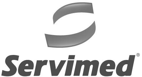 logo servimed